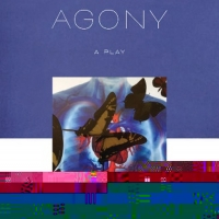 TCG Publishes EXQUISITE AGONY By Nilo Cruz