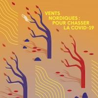 The Société de Musique Contemporaine du Québec Presents VENTS NORDIQUES...POUR CHASSE Photo