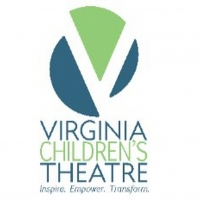 Virginia Children's Theatre Partners with Patriot Players From Patrick Henry Communit Photo