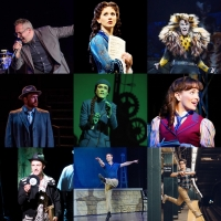 The Franklin School for the Performing Arts Announces New Roster of Broadway Faculty Photo
