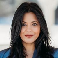 Reena Singh Named Senior Vice President, Development and Current Series, Disney Branded Te Photo
