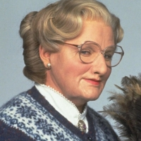 10 Moments We Hope to See in New MRS. DOUBTFIRE Musical