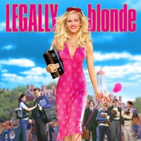 VIDEO: The Cast of LEGALLY BLONDE Reunites on Reese Witherspoon's YouTube Channel Tom Photo