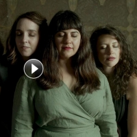 Laura Cortese & The Dance Cards Premiere New Video for 'Corduroy Jacket'