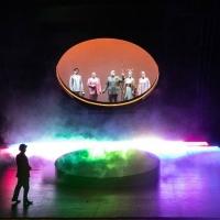 Melbourne Opera To Livestream Wagner's DAS RHEINGOLD Photo