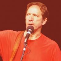 Northern Sky Presents Singer-Songwriter Doc Heide In Concert Photo