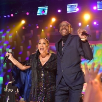 PBS to Air GRAMMY SALUTE TO MUSIC LEGENDS Photo