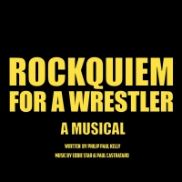 Ivan Koloff Inspired Musical Will Return To The Triad Theater