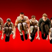 Cast Announced For WEST SIDE STORY At QPAC Photo