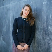 Blanton Museum Of Art Appoints New Latin American Curator