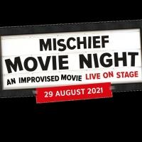 Regent's Park Open Air Theatre Announces the Return of MISCHIEF MOVIE NIGHT Photo