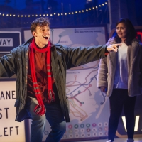 BWW Review: THE SEASON, Royal & Derngate, Northampton Photo