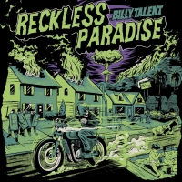 Billy Talent Shares New Song 'Reckless Paradise'