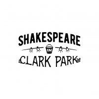 Shakespeare in Clark Park Produces Mobile, Socially-Distant Theatre Photo