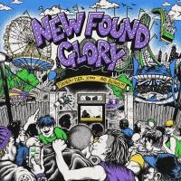 New Found Glory Release New Single 'Backseat' Photo