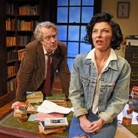 BWW Review: EDUCATING RITA, Rose Theatre Photo