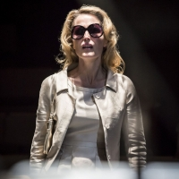 BWW Review: A STREETCAR NAMED DESIRE, National Theatre At Home Photo