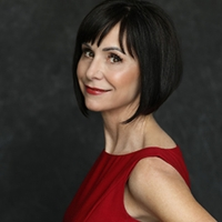 The Brevard Symphony Orchestra Presents Susan Egan THE BELLE OF BROADWAY Live in Conc Photo