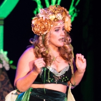 BWW Review: BOHEMIA Is Back at The Triple Door for One Last Run