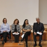 INBAL Presenta Programa De Trabajo De Danza Que Fortalece Dimensión Nacional Y Participación De Las Comunidades Artísticas