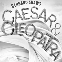 Jeff Applegate Joins Shaw's CAESAR & CLEOPATRA Photo