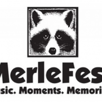 MerleFest to Stream 2012 Festival Photo