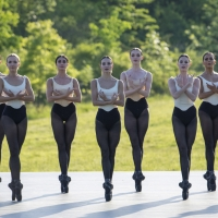 VIDEO: Get A Preview Of American Ballet Theatre's 2021 Summer Celebration Photo