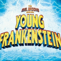 High School Students Move YOUNG FRANKENSTEIN from Whitefish Performing Arts Center to Photo