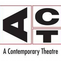 ACT Theatre Announces 2020 Season