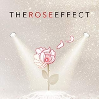 KJ Rose Releases First Book THE ROSE EFFECT Photo