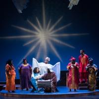Westcoast Black Theatre Troupe Receives Grant From Gulf Coast Community Foundation Photo
