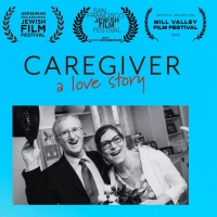 CAREGIVER: A LOVE STORY Now Playing in Theaters Photo