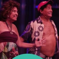 Groundlings Theatre Brings Even More Streaming Content To Your Home Photo