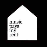 Music Pays My Rent Celebrates Artists And Entrepreneurs, Donates 10% Of Profits To MusiCares