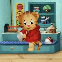 PBS KIDS, Fred Rogers Productions Announce Fifth Season of DANIEL TIGER'S NEIGHBORHOOD