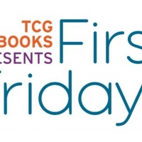 TCG Books' First Fridays Features Dael Orlandersmith's UNTIL THE FLOOD Album