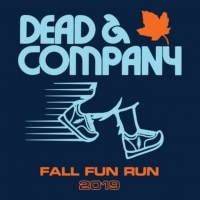 Dead & Company Adds Fall Concerts Photo