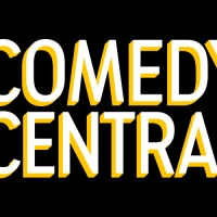 Comedy Central Strikes Triple Deal with Global Superstar Jeff Dunham Photo