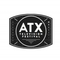 2020 ATX Television Festival Announces First Wave Of Programming