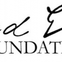 Applications for 17th Annual Fred Ebb Award Now Available Photo