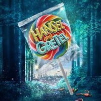 Cast Announced For HANSEL AND GRETEL at Chiswick Playhouse
