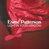 Esmé Patterson Shares First Music in Four Year, 'Light In Your Window'