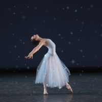 Ballet Arizona Celebrates 22 Years of Ballet Under the Stars