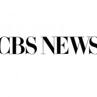 CBS News Announces Extensive, Multiplatform Coverage for Super Tuesday