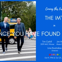 BWW Feature: At Home With The 'ims - Tim Cahill & Jim Harder Photo