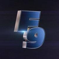 F9 Will Be Released in Theaters June 25 Photo