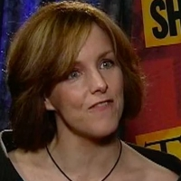 BWW TV: Broadway Beat - Spotlight on Next To Normal and Waiting For Godot