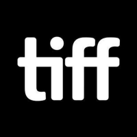 TIFF Unveils Additional Experiences for 2020 Photo