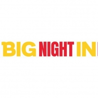 BBC Announces Fundraising Special 'The Big Night In' Photo