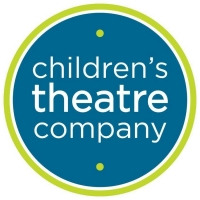 "Children's Theatre Company Announces Updates to 2020�""2021 Season Photo"